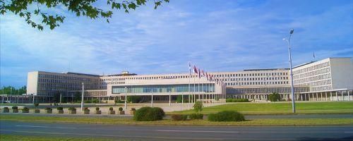 Tematske ture Beograd