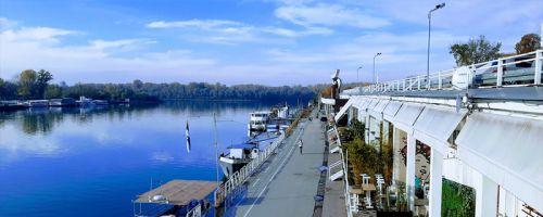 Privatna tura Beograd - na vaš zahtev - Baci Pet